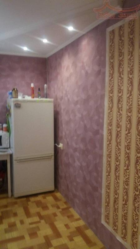 Продается 1 комнатная квартира в жилом состоянии | Агентство недвижимости Юго-Запад
