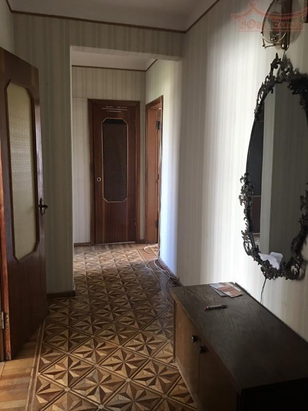 3комн. квартира по ул. Ак  Глушко   Агентство недвижимости Юго-Запад