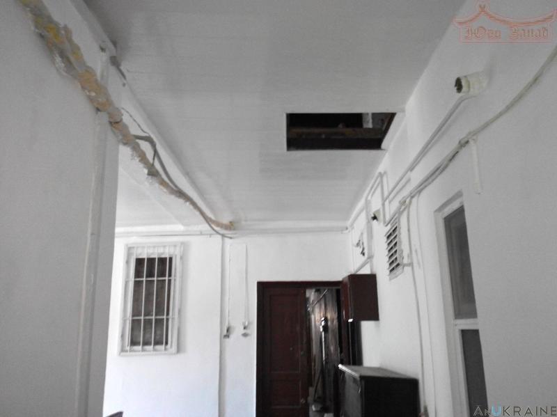 Купите,1-но комнатная квартира в центре города | Агентство недвижимости Юго-Запад
