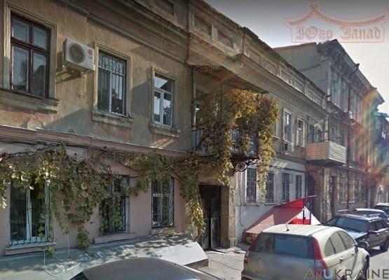 2-х комнатная в центре ПРОДАН | Агентство недвижимости Юго-Запад