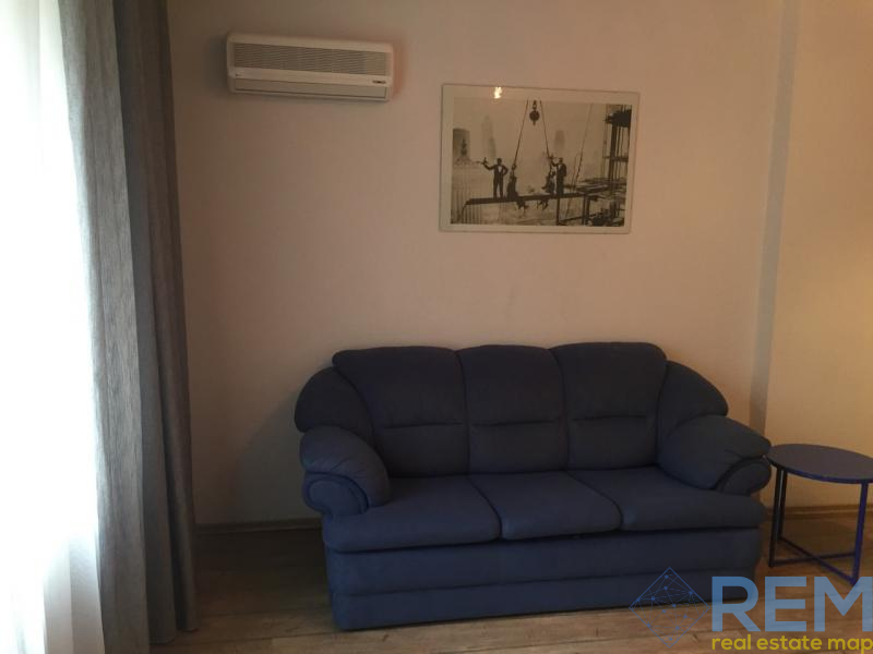 Купите 2-х комнатную квартиру,ул.Пушкинская,центр | Агентство недвижимости Юго-Запад