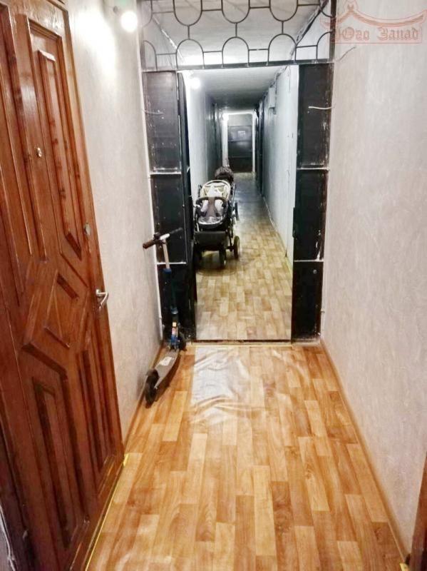 Купите 1 комнатную квартиру с капитальным ремонтом!!! | Агентство недвижимости Юго-Запад