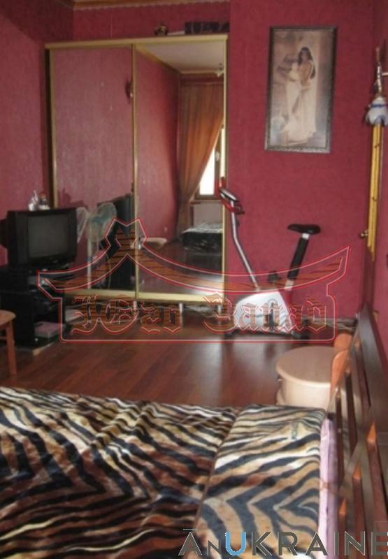 Купите,  Квартира в центре | Агентство недвижимости Юго-Запад
