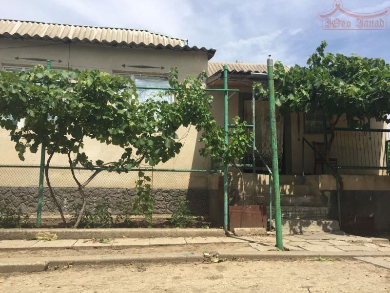 Купите, дом в Ивановском районе, с. Благоево | Агентство недвижимости Юго-Запад