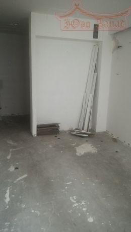 Офис в Альтаире | Агентство недвижимости Юго-Запад