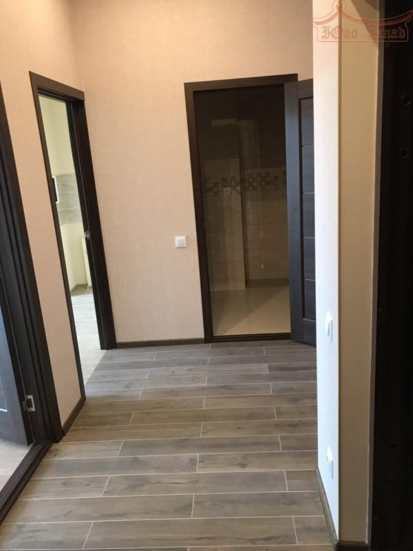 1 комн. квартира на Таирова в ЖК Клаб Марин | Агентство недвижимости Юго-Запад