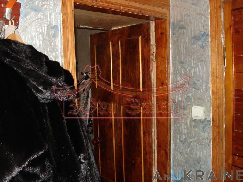не продает  Квартира на Старопортофранковской | Агентство недвижимости Юго-Запад