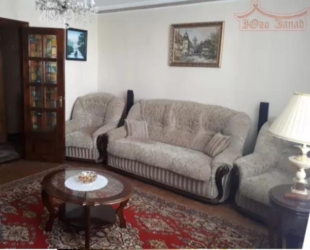 3-комн квартира на Королева/Левитана   Агентство недвижимости Юго-Запад