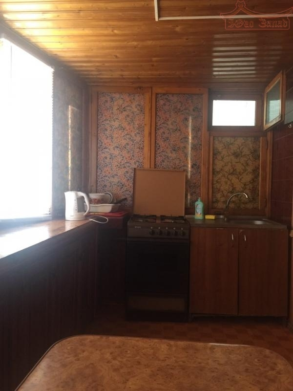 Продается 1 комнатная квартира по ул.Ясная / ул. Французкий бульвар | Агентство недвижимости Юго-Запад