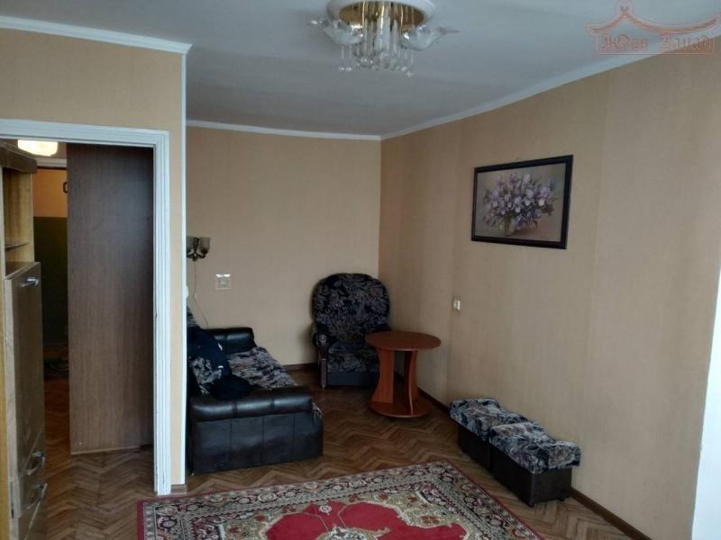 Продам, 1комн. квартиру в кирпичном доме на Черемушках | Агентство недвижимости Юго-Запад