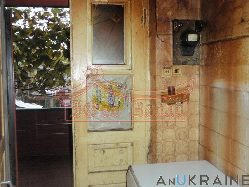 2-х комнатная квартира в центре Молдаванки. | Агентство недвижимости Юго-Запад