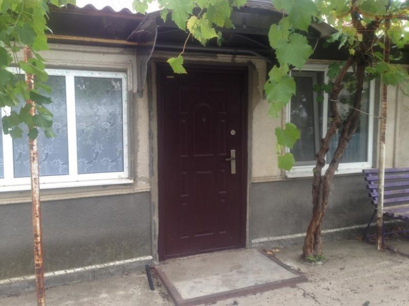 Капитальный дом с участком 22 сотки в 50 км от Одессы (Коминтерново). | Агентство недвижимости Юго-Запад