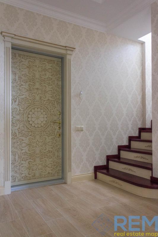Продается квартира на Французском бульваре в Стиконовском доме   Агентство недвижимости Юго-Запад