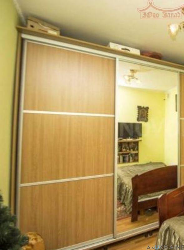 Квартира на Польской/Жуковского | Агентство недвижимости Юго-Запад