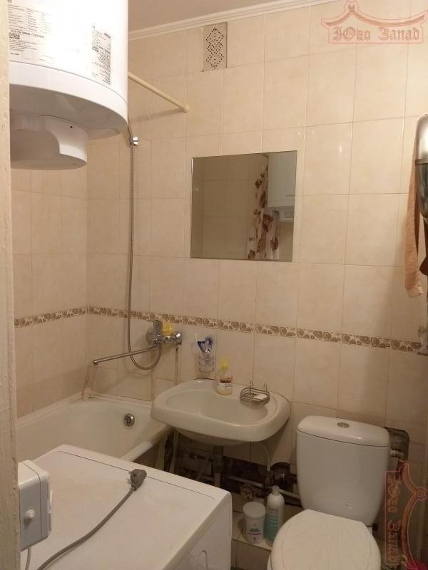 Купите 1 комнатная в пароходском квадрате! | Агентство недвижимости Юго-Запад