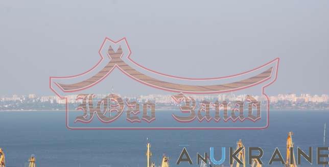 5-ти комн. квартира Греческая с панорамным видом на море   Агентство недвижимости Юго-Запад