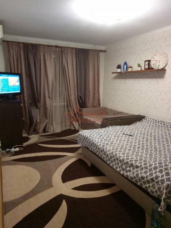 1 комнатная квартира Академика Королева | Агентство недвижимости Юго-Запад