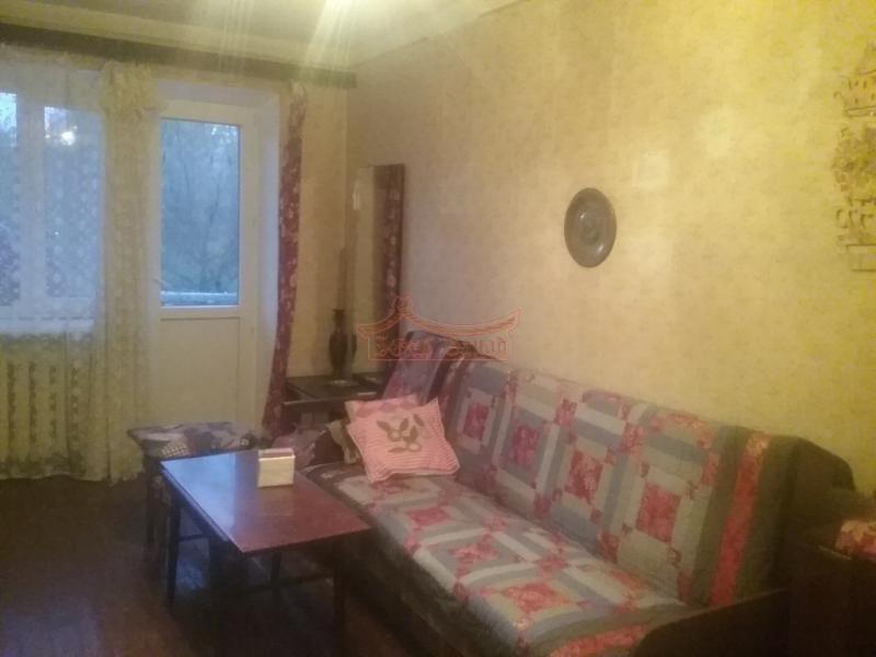 Продам 1-но комнатную в Аркадии   Агентство недвижимости Юго-Запад