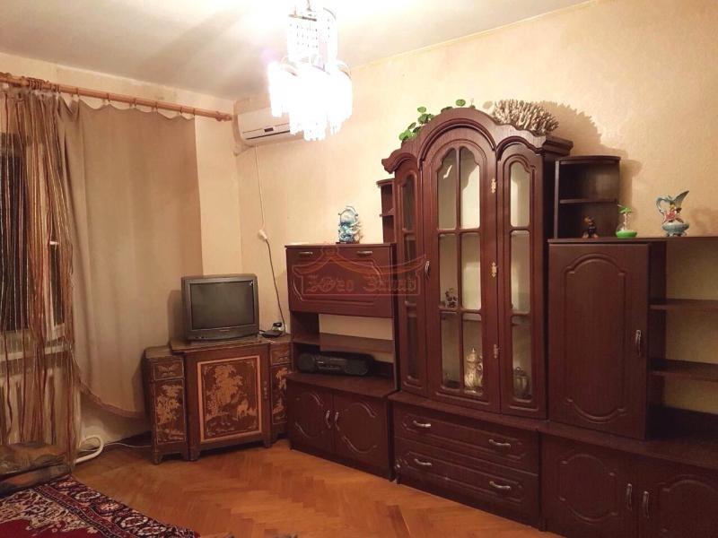 Продам 2 ком. квартиру  на Среднефонтанской | Агентство недвижимости Юго-Запад