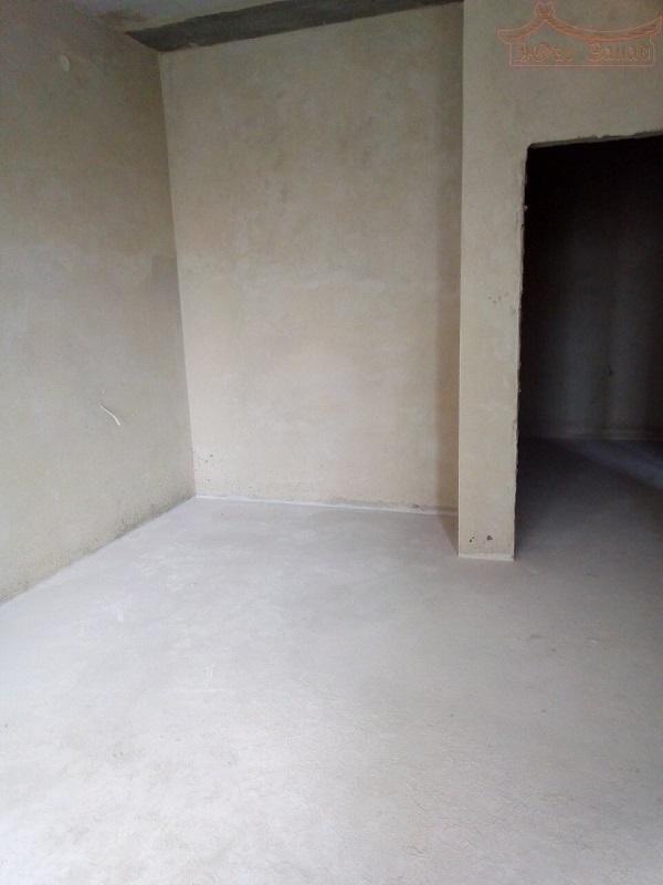 Продается 1 комнатная квартира | Агентство недвижимости Юго-Запад