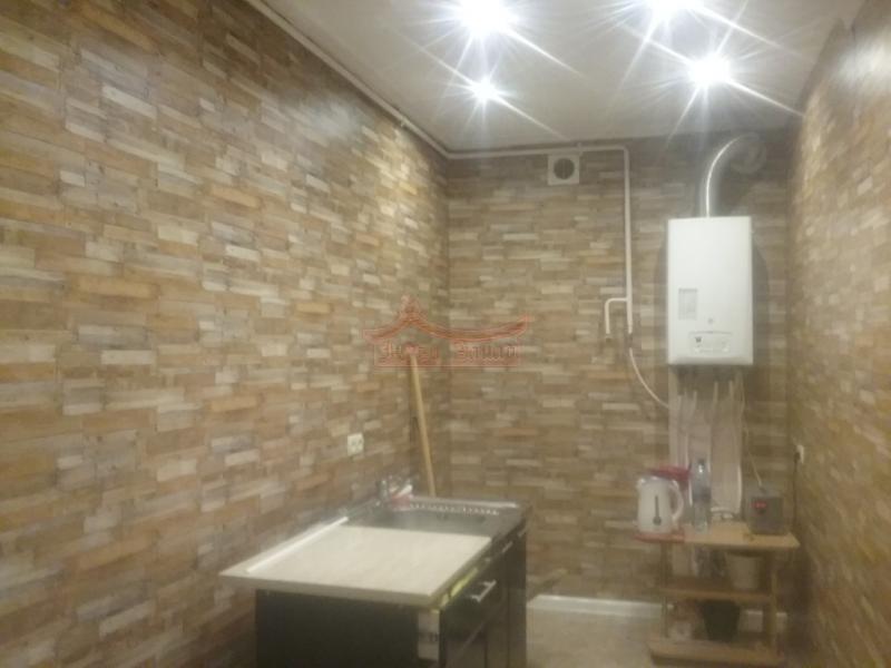 Продам 2-х комнатную квартиру Молдаванка   Агентство недвижимости Юго-Запад