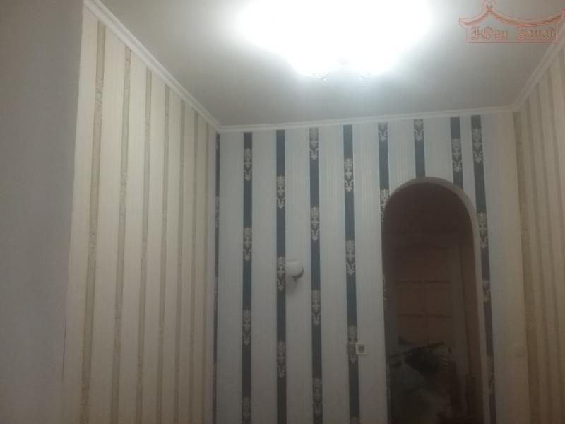 Продам 2-х комнатную квартиру Молдаванка | Агентство недвижимости Юго-Запад