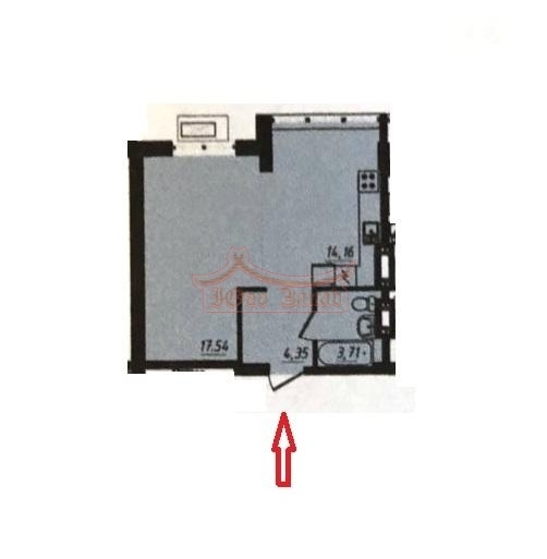 Продам квартиру в ЖК Маршал Сити | Агентство недвижимости Юго-Запад