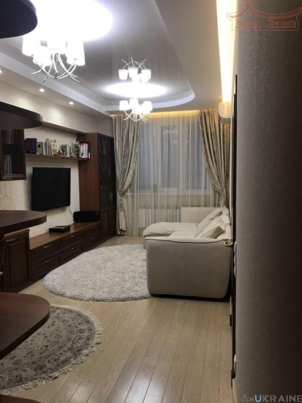 2-комн квартира на Королева/Вузовский   Агентство недвижимости Юго-Запад