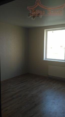 Продается квартира  2-х с ремонтом. Ж/К 7 небо.7 км.  | Агентство недвижимости Юго-Запад