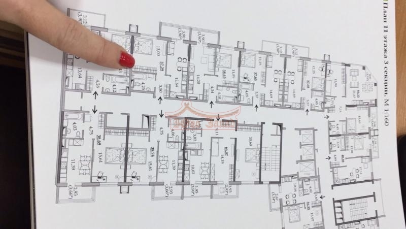 Продается 1-комнатная квартира в ЖК Таировские Сады. | Агентство недвижимости Юго-Запад