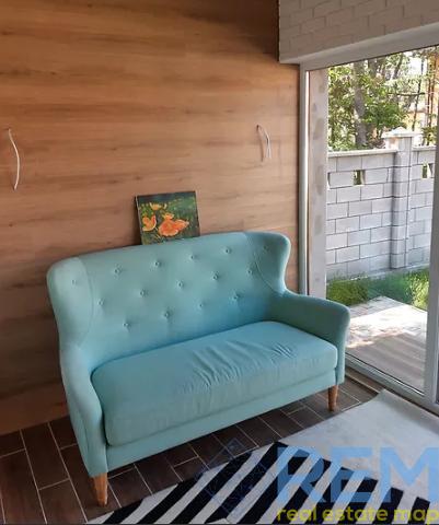 Продается дом в Сосновом берегу | Агентство недвижимости Юго-Запад