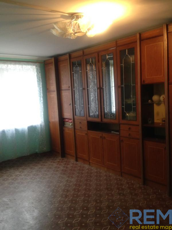 Продается квартира 3 комнатная на Махачкалинской Суворовский р-н пос.Котовского | Агентство недвижимости Юго-Запад