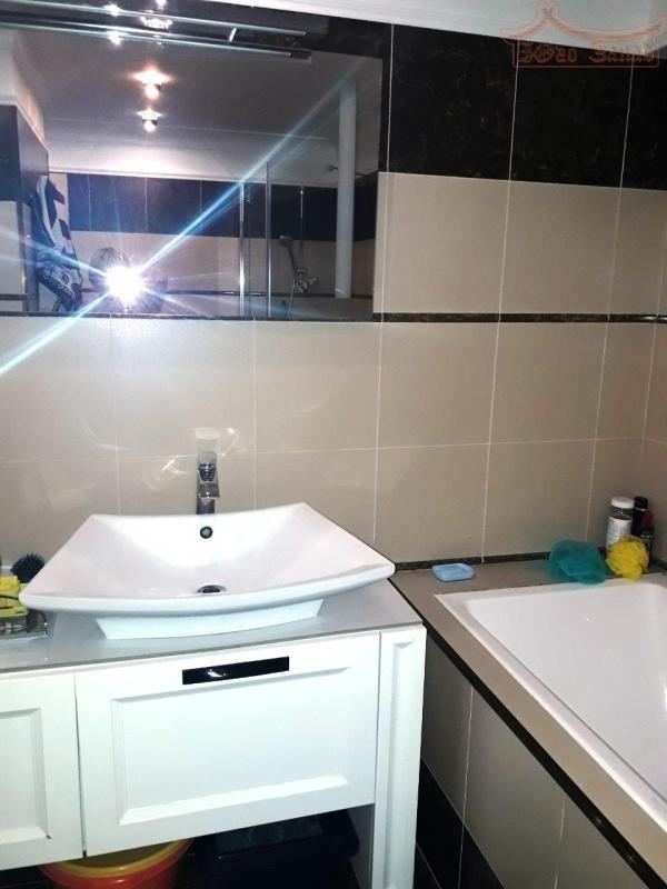 Купить квартиру с капитальным ремонтом на Фонтане | Агентство недвижимости Юго-Запад