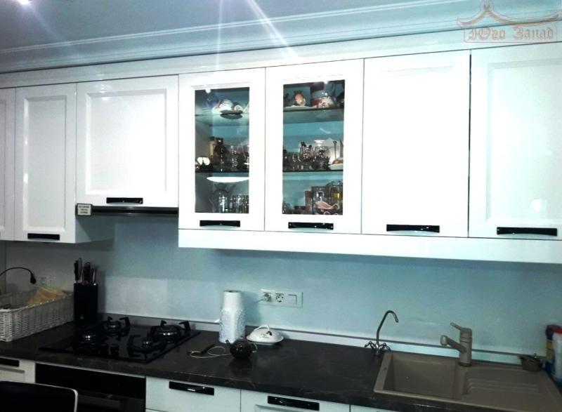 Купить квартиру с капитальным ремонтом на Фонтане   Агентство недвижимости Юго-Запад