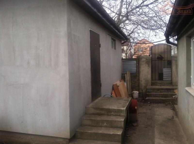 Продам дом на Таирово | Агентство недвижимости Юго-Запад