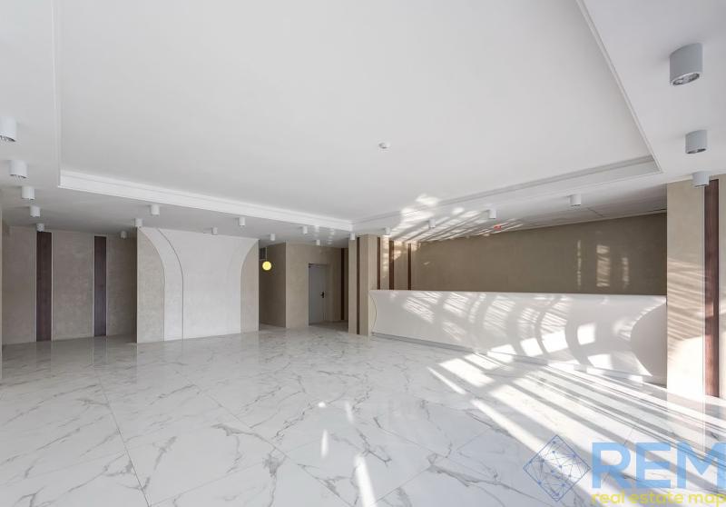 Продается 3 комнатная квартира с прямым видом на море | Агентство недвижимости Юго-Запад