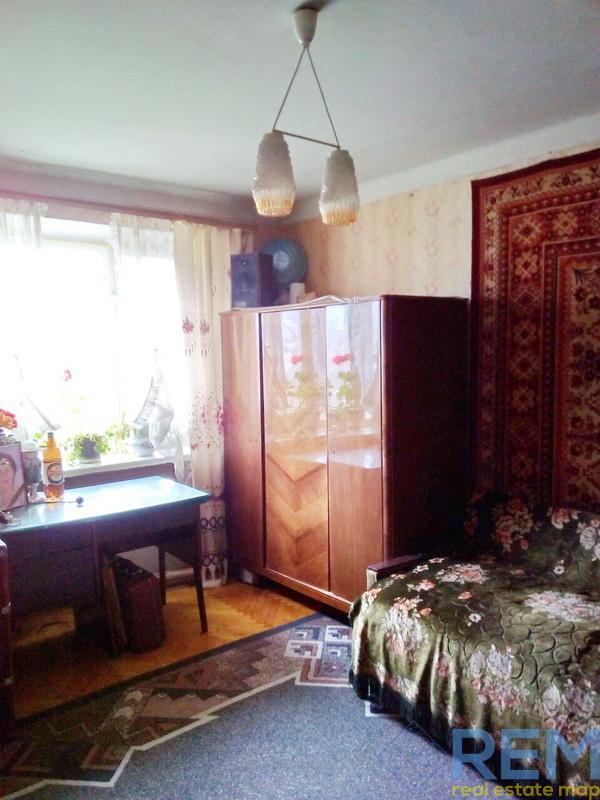 Купите 3-х комнатную замечательную квартиру | Агентство недвижимости Юго-Запад
