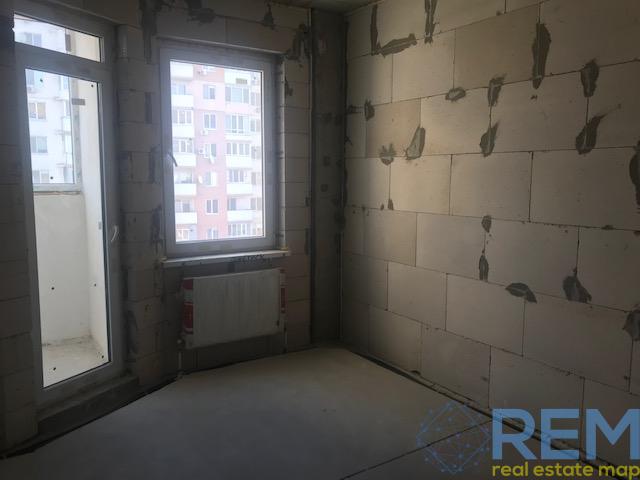Продам однокомнатную квартиру в ЖК Радужный | Агентство недвижимости Юго-Запад