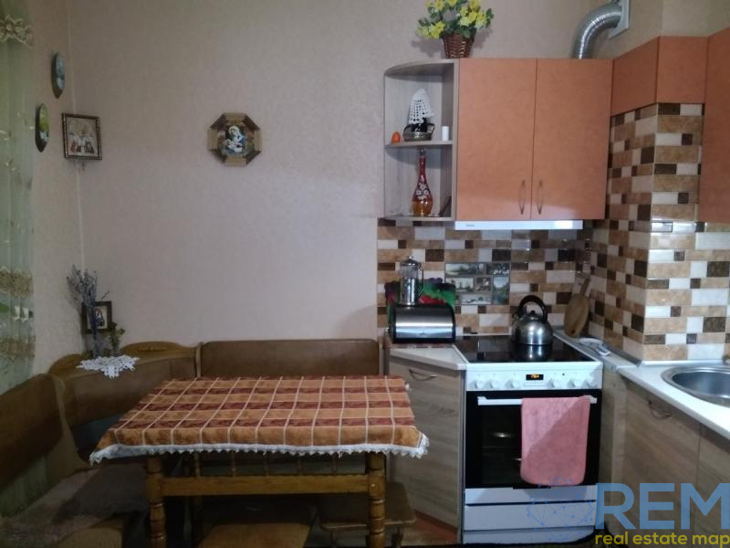 Продаю 2-х ком-ю квартиру ЖМ Радужный. | Агентство недвижимости Юго-Запад
