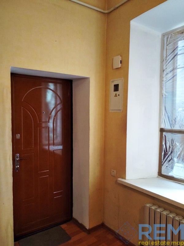 1-но комнатная квартира в Центре. | Агентство недвижимости Юго-Запад