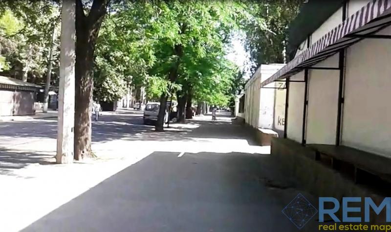 Купить действующий бизнес в Одессе | Агентство недвижимости Юго-Запад