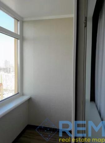 Красивая квартира в 30 Жемчужине   Агентство недвижимости Юго-Запад