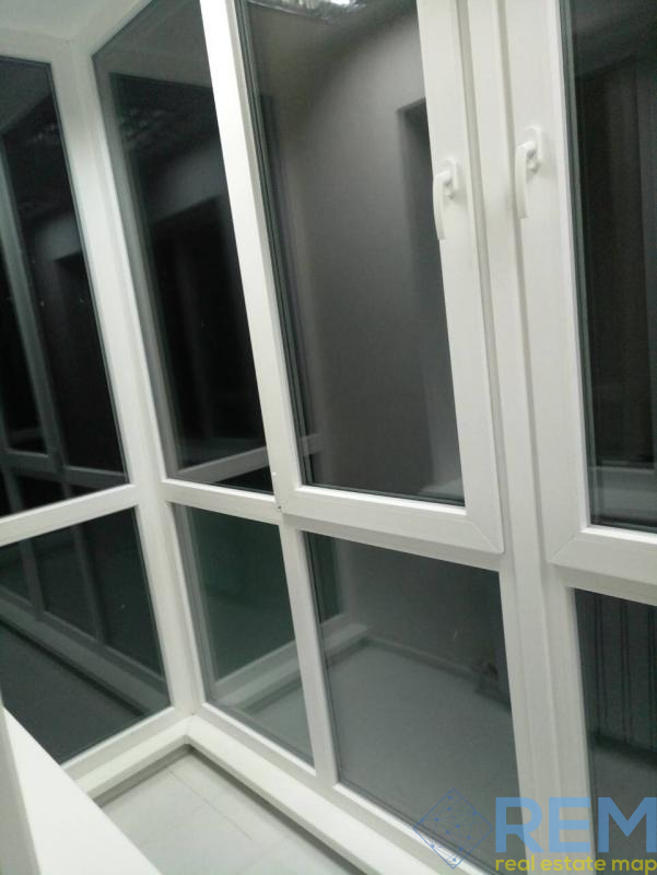 3 комн. квартира  ул. Леваневского   Агентство недвижимости Юго-Запад