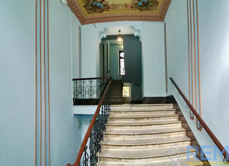 Продается 3 комнатная квартира Центр/Софиевская   Агентство недвижимости Юго-Запад
