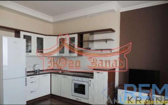 Продам квартиру с ремонтом и мебелью | Агентство недвижимости Юго-Запад