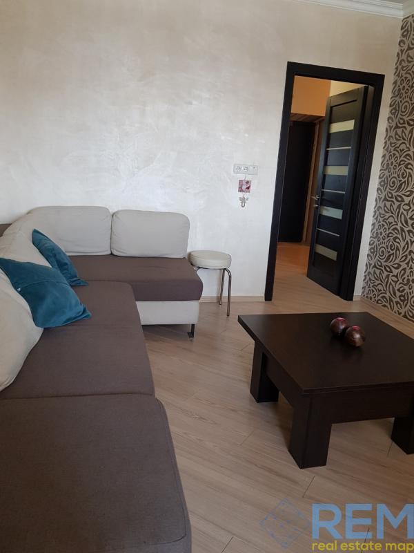 Купите 2 комнатную квартиру в новом доме | Агентство недвижимости Юго-Запад