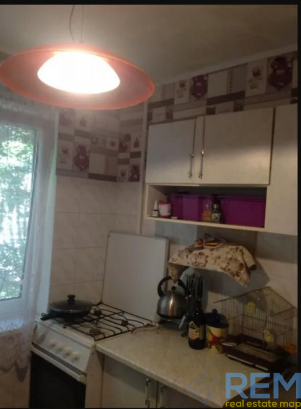 Купите!Однокомнатная квартира возле парка Горького! | Агентство недвижимости Юго-Запад