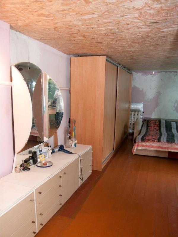Квартира в пер. Нечипуренко-два уровня   Агентство недвижимости Юго-Запад
