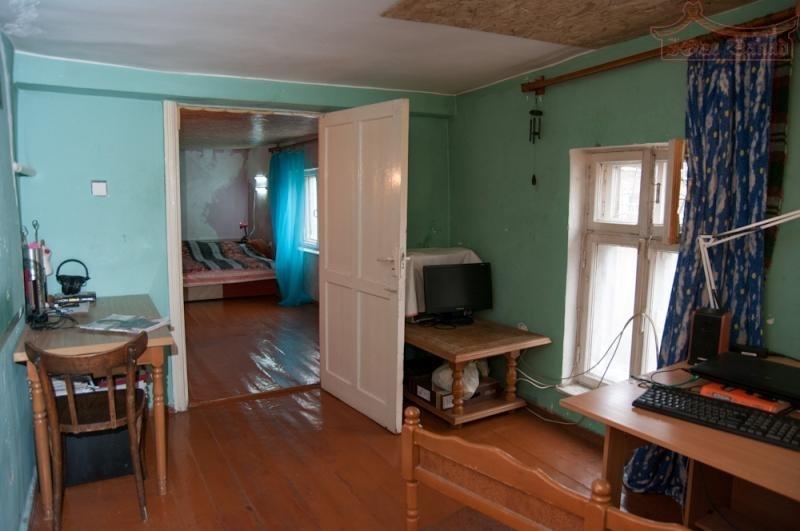 Квартира в пер. Нечипуренко-два уровня | Агентство недвижимости Юго-Запад