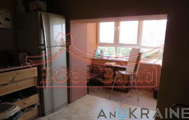 Квартира на М.Говорова | Агентство недвижимости Юго-Запад